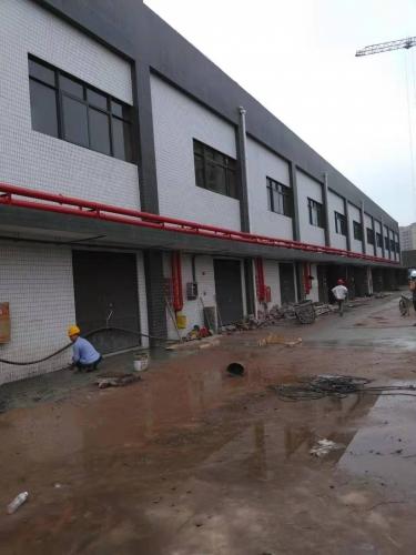 泸州泰斗酒厂